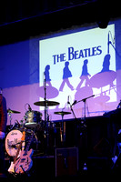 Beatlemania Stage Show Jan 31st, 2020