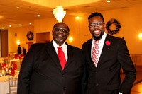 Victory Cathedral Sixth Annual Christmas Gala